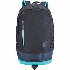 Рюкзак NIXON RIDGE BACKPACK SE A/S от Nixon в интернет магазине www.b-shop.ru