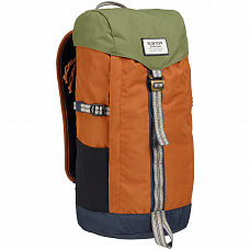 Рюкзак BURTON CHILCOOT PACK FW19 от Burton в интернет магазине www.b-shop.ru