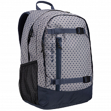 Рюкзак BURTON YOUTH DAY HIKER 20L SS19 от Burton в интернет магазине www.b-shop.ru
