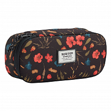 Пенал BURTON SWITCHBACK CASE SS19 от Burton в интернет магазине www.b-shop.ru