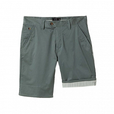 Шорты OAKLEY ICON CHINO SHORT FW18 от Oakley в интернет магазине www.b-shop.ru