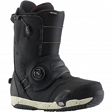 Ботинки для сноуборда BURTON ION STEP ON FW19 от Burton в интернет магазине www.b-shop.ru