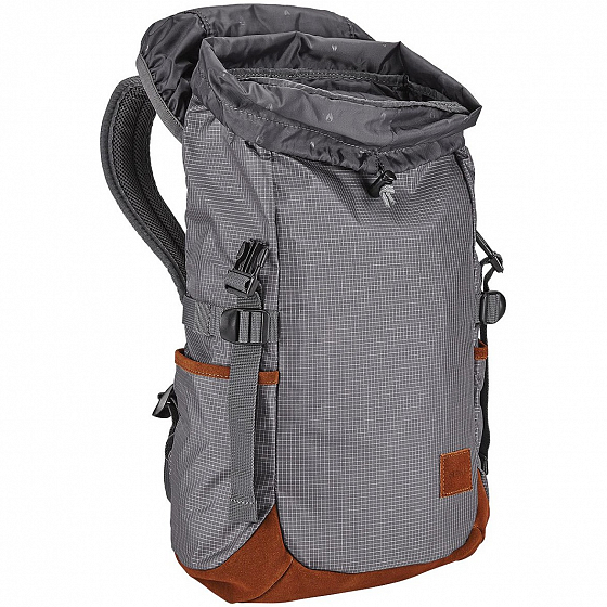 Рюкзак NIXON TRAIL BACKPACK A/S от Nixon в интернет магазине www.b-shop.ru - 3 фото