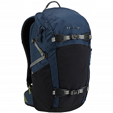 Рюкзак BURTON DAY HIKER 31L A/S от Burton в интернет магазине www.b-shop.ru
