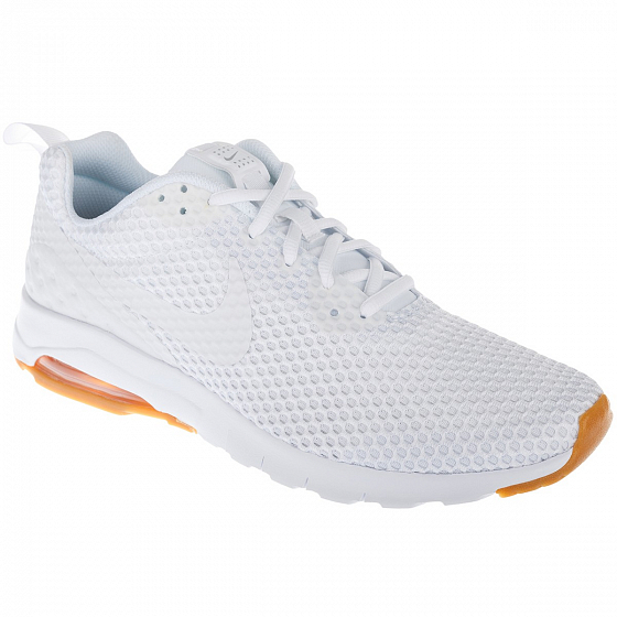 Кроссовки NIKE AIR MAX MOTION LW SE SS18 от Nike в интернет магазине www.b-shop.ru - 2 фото