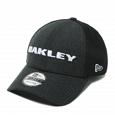 Кепка OAKLEY HEATHER NEW ERA HAT SS19 от Oakley в интернет магазине www.b-shop.ru