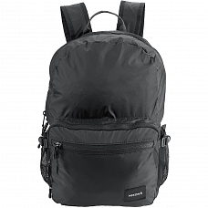 Рюкзак NIXON REMOTE BACKPACK A/S от Nixon в интернет магазине www.b-shop.ru
