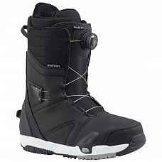 Ботинки для сноуборда BURTON RULER STEP ON FW18 от Burton в интернет магазине www.b-shop.ru