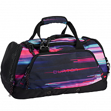 Сумка BURTON BOOTHAUS BAG MD 2.0 FW17 от Burton в интернет магазине www.b-shop.ru