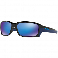 Очки OAKLEY STRAIGHTLINK FW18 от Oakley в интернет магазине www.b-shop.ru