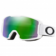 Маска OAKLEY LINE MINER YOUTH FW19 от Oakley в интернет магазине www.b-shop.ru
