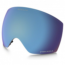 Линза для маски OAKLEY REPL. LENS FLIGHT DECK FW18 от Oakley в интернет магазине www.b-shop.ru
