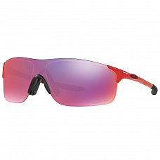 Очки OAKLEY EV ZERO PITCH FW18 от Oakley в интернет магазине www.b-shop.ru