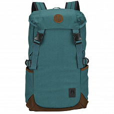 Рюкзак NIXON TRAIL BACKPACK II A/S от Nixon в интернет магазине www.b-shop.ru