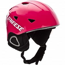 Шлем DAINESE D-RIDE JR FW от Dainese в интернет магазине www.b-shop.ru