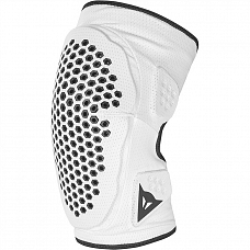 ЗАЩИТА КОЛЕНЕЙ DAINESE SOFT SKINS KNEE GUARD FW от Dainese в интернет магазине www.b-shop.ru