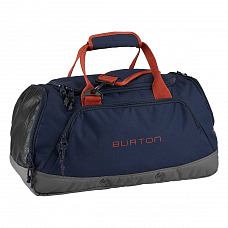 Сумка BURTON BOOTHAUS BAG MD FW18 от Burton в интернет магазине www.b-shop.ru