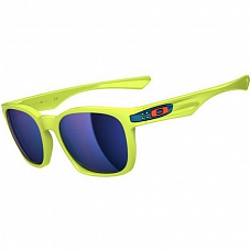 Очки OAKLEY Garage Rock A/S от Oakley в интернет магазине www.b-shop.ru