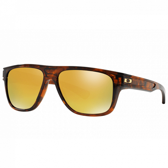 Очки OAKLEY BREADBOX A/S от Oakley в интернет магазине www.b-shop.ru - 1 фото