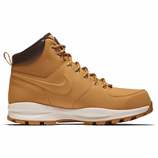 Ботинки NIKE MANOA LEATHER FW от Nike в интернет магазине www.b-shop.ru