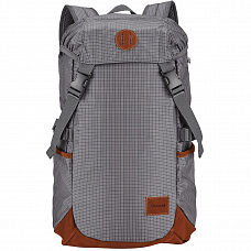 Рюкзак NIXON TRAIL BACKPACK A/S от Nixon в интернет магазине www.b-shop.ru
