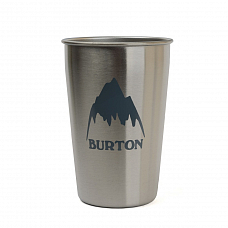 Стакан MIZU BURTON PARTY CUP SET (2) A/S от MIZU в интернет магазине www.b-shop.ru