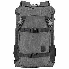 Рюкзак NIXON SMALL LANDLOCK SE BACKPACK II SS18 от Nixon в интернет магазине www.b-shop.ru