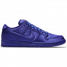 Низкие кеды NIKE SB DUNK LOW TRD NBA FW19 от Nike в интернет магазине www.b-shop.ru