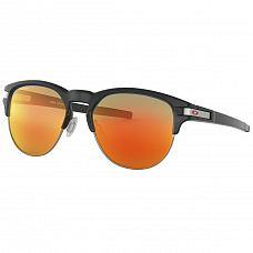 Очки OAKLEY LATCH KEY SS18 от Oakley в интернет магазине www.b-shop.ru