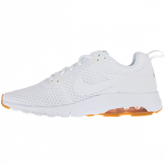 Кроссовки NIKE AIR MAX MOTION LW SE SS18 от Nike в интернет магазине www.b-shop.ru - 3 фото