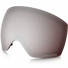 Линза для маски Oakley Repl. Lens Flight Deck  FW20 от Oakley в интернет магазине www.b-shop.ru