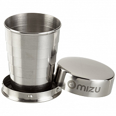 Рюмка MIZU SHOT GLASS A/S от MIZU в интернет магазине www.b-shop.ru