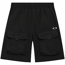 Шорты OAKLEY ENHANCE FGL SHORTS 1.0 SS20 от Oakley в интернет магазине www.b-shop.ru