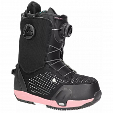 Ботинки для сноуборда Burton RITUAL LTD STEP ON  FW21 от Burton в интернет магазине www.b-shop.ru
