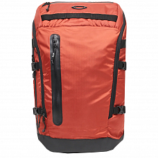 Рюкзак OAKLEY OUTDOOR BACKPACK SS20 от Oakley в интернет магазине www.b-shop.ru
