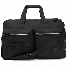 Сумка спортивная OAKLEY UTILITY BIG DUFFLE BAG FW20 от Oakley в интернет магазине www.b-shop.ru