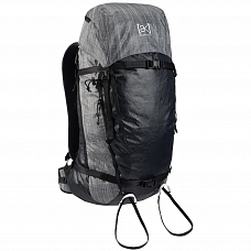 Рюкзак BURTON INCLINE UL 35L PACK FW20 от Burton в интернет магазине www.b-shop.ru