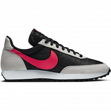 КРОССОВКИ Nike AIR TAILWIND 79 WW  FW21 от Nike в интернет магазине www.b-shop.ru