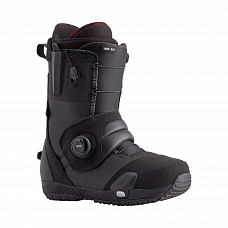 Ботинки для сноуборда Burton ION STEP ON  FW21 от Burton в интернет магазине www.b-shop.ru