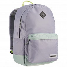 Рюкзак BURTON KETTLE PACK FW20 от Burton в интернет магазине www.b-shop.ru