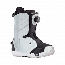Ботинки для сноуборда Burton LIMELIGHT STEP ON  FW21 от Burton в интернет магазине www.b-shop.ru
