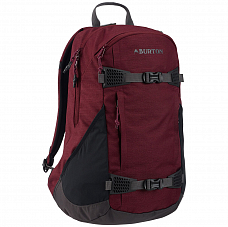 Рюкзак BURTON WMS DAY HIKER PACK SS20 от Burton в интернет магазине www.b-shop.ru
