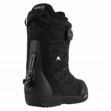 Ботинки для сноуборда Burton SWATH STEP ON  FW21 от Burton в интернет магазине www.b-shop.ru