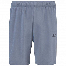 "Шорты OAKLEY FOUNDATIONAL TRAINING SHORT 7"" SS20 от Oakley в интернет магазине www.b-shop.ru"
