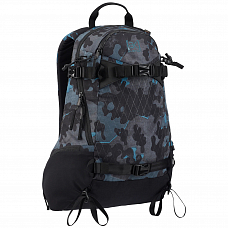 Рюкзак BURTON AK SIDE COUNTRY 20L FW от Burton в интернет магазине www.b-shop.ru