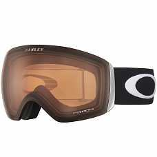 Маска OAKLEY FLIGHT DECK FW20 от Oakley в интернет магазине www.b-shop.ru