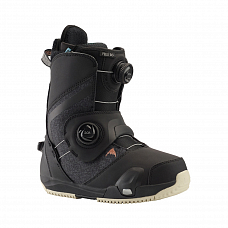 Ботинки для сноуборда Burton FELIX STEP ON  FW21 от Burton в интернет магазине www.b-shop.ru