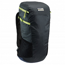 РЮКЗАК BURTON SKYWARD 25 PACKABLE FW21 от Burton в интернет магазине www.b-shop.ru