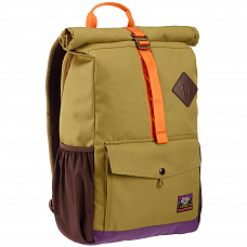 Рюкзак BURTON EXPORT PACK FW20 от Burton в интернет магазине www.b-shop.ru