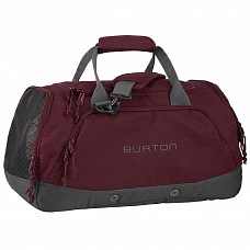Сумка спортивная BURTON BOOTHAUS BAG MD 2.0 FW20 от Burton в интернет магазине www.b-shop.ru